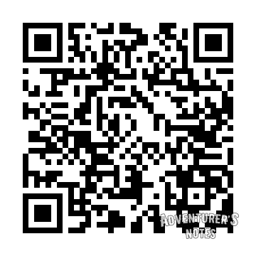 QR код для Viber
