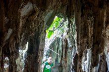 Пещера Tham Sao Hin Payanak
