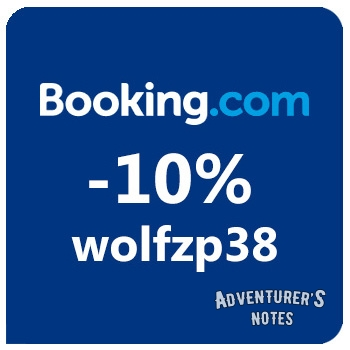 Код booking.com