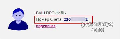 Профиль WizzAir
